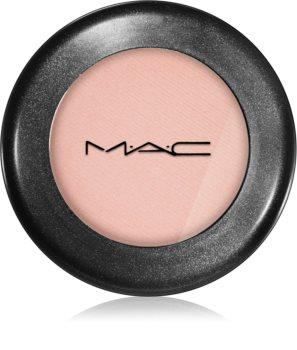 MAC Cosmetics  Eye Shadow сенки за очи