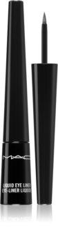 MAC Cosmetics  Liquid Eye Liner eyeliner liquide