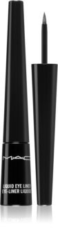 MAC Cosmetics  Liquid Eye Liner Flüssige Eyeliner