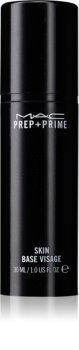 MAC Cosmetics  Prep + Prime base de teint illuminatrice et unifiante