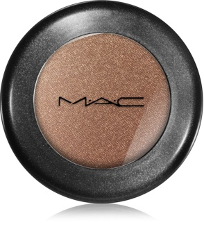 MAC Eye Shadow mini oční stíny