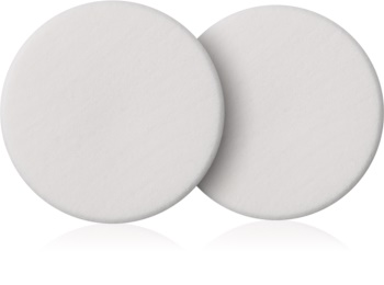 MAC Applicators Sponge for Makeup Aplication 2 pcs