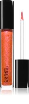 MAC Dazzleglass lesk na rty s hydratačním účinkem
