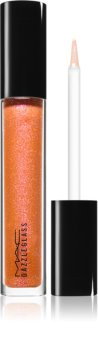 MAC Dazzleglass lucidalabbra effetto idratante