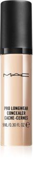MAC Cosmetics  Pro Longwear Flüssig-Korrektor