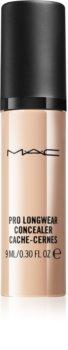 MAC Cosmetics  Pro Longwear tekoči korektor