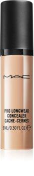MAC Cosmetics  Pro Longwear Concealer Flüssig-Korrektor