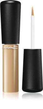 MAC Cosmetics  Mineralize Concealer Concealer gegen dunkle Kreise
