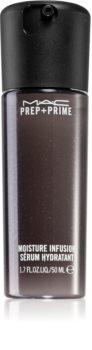 MAC Cosmetics  Prem + Prime Moisture Infusion hydratační sérum