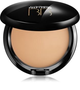 MAC Prep + Prime Compact BB Cream SPF 30