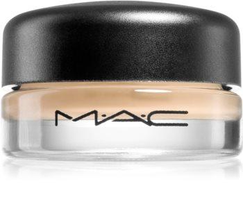 MAC Cosmetics  Pro Longwear Paint Pot Lidschatten-Creme