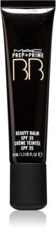 MAC Cosmetics  MAC Prep + Prime Perfecting BB Cream for Even Skin Tone