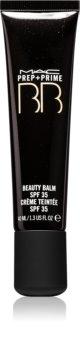 MAC Prep + Prime Perfecting BB Cream for Even Skin Tone