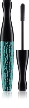 MAC Cosmetics  In Extreme Dimension Waterproof Mascara vízálló tömegnövelő szempillaspirál
