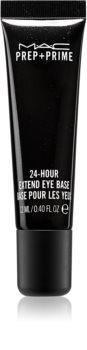 MAC Cosmetics  Prep + Prime base de fards à paupières