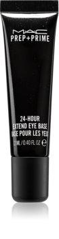 MAC Cosmetics  Prep + Prime báze pod oční stíny
