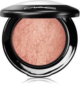 MAC Mineralize Skinfinish Baked Brightening Powder