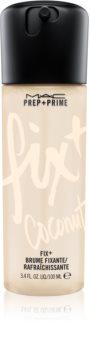 MAC Cosmetics  Prep + Prime Fix+ Coconut pleťová mlha pro fixaci make-upu