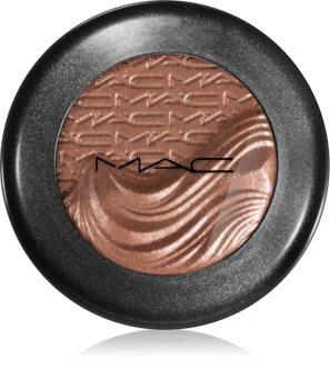MAC Cosmetics  Extra Dimension Eye Shadow fard à paupières