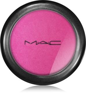 MAC Cosmetics  Powder Blush Puna
