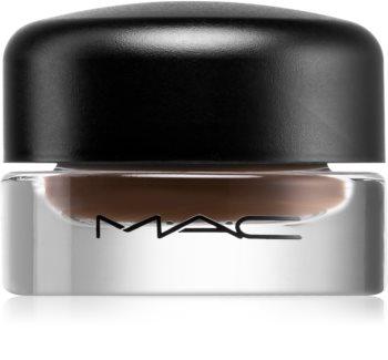 MAC Pro Longwear Fluidline eyeliner in gel