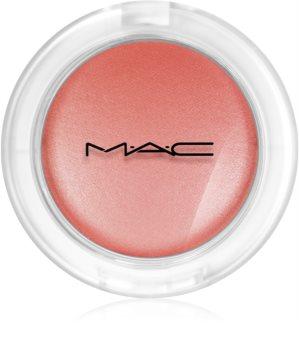 MAC Cosmetics  Glow Play Blush arcpirosító