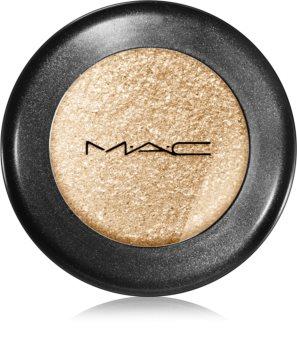 MAC Cosmetics  Dazzleshadow сенки за очи с блясък