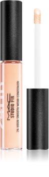 MAC Cosmetics  Studio Fix 24-Hour SmoothWear Concealer дълготраен коректор