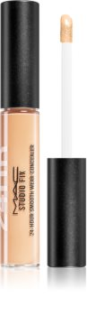 MAC Cosmetics  Studio Fix 24-Hour SmoothWear Concealer дълготраен коректор