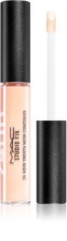 MAC Cosmetics  Studio Fix 24-Hour SmoothWear Concealer dlouhotrvající korektor
