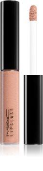 MAC Cosmetics  Mini Lipglass ajakfény
