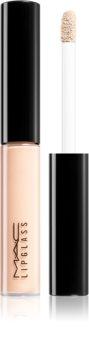 MAC Cosmetics  Mini Lipglass lesk na rty