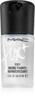 MAC Cosmetics  Mini Prep + Prime Fix + meglica za obraz za fiksacijo make-upa