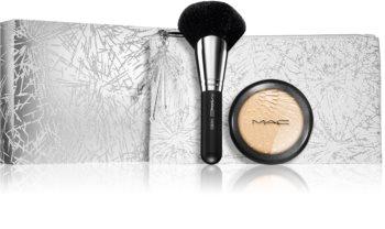 MAC Cosmetics  Firelit Kit szett I. (hölgyeknek)