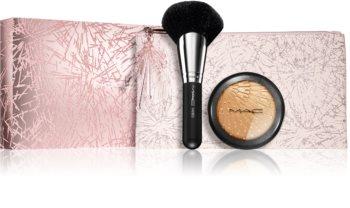 MAC Cosmetics  Firelit Kit kosmetická sada II. (pro ženy)