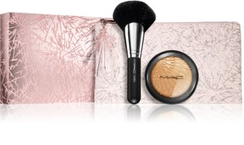 MAC Cosmetics  Firelit Kit Kosmetik-Set  II. (für Damen)