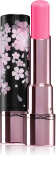 MAC Cosmetics  Black Cherry Glow Play Lip Balm подхранващ балсам за устни