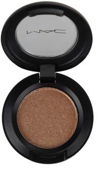 MAC Cosmetics  MAC Eye Shadow mini fard à paupières