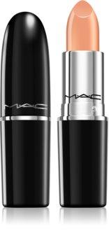 MAC Cosmetics  Lustreglass Sheer-Shine Lipstick fényes ajakrúzs