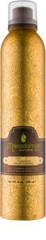 Macadamia Natural Oil Care acondicionador limpiador de styling 6 en 1 con vitamina E