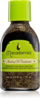 Macadamia Natural Oil Care tretma za vse tipe las