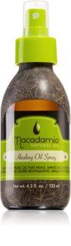 Macadamia Natural Oil Healing ulei pentru toate tipurile de păr