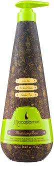 Macadamia Natural Oil Care kondicionér pro všechny typy vlasů