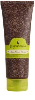 Macadamia Natural Oil Care maschera per capelli rovinati e secchi