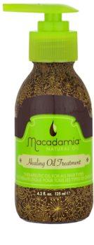 Macadamia Natural Oil Care tratament pentru toate tipurile de păr