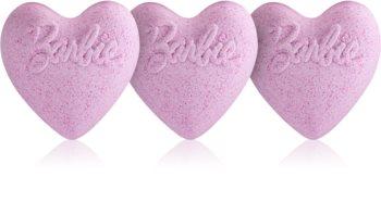 Mad Beauty Barbie bomba za kupanje