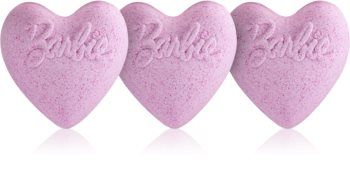 Mad Beauty Barbie bombe de bain