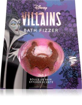 Mad Beauty Disney Villains Maleficent бомбичка за вана