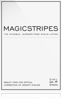 MAGICSTRIPES Eyelid Lifting Stripes strisce rassodanti per palpebre confezione grande