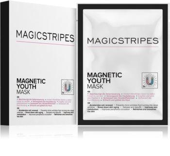MAGICSTRIPES Magnetic Youth Rejuvenating Magnetic Mask